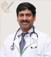 Dr. Vijay
