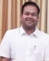 Dr. Vijay Niranjan