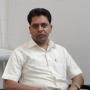 Dr. Vijay Patel
