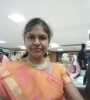 Dr. Vijayalakshmi Palanisamy