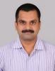 Vijayanath V