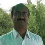 Dr. Vijaykumar Mundeshi