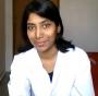 Dr. Vijaylaxmi