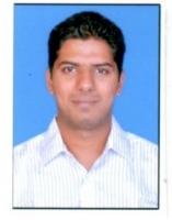Dr. Vikas Goverdhan Dadhich
