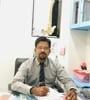 Dr. Vikas Jain