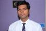 Vikas Rajendra Chothe