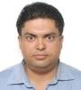 Dr. Vikash Paudel