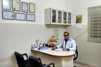 Dr. Vikram Vasudev Dukle