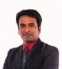 Dr. Vimal Kumar