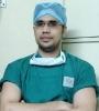 Dr. Vineet Maheshwari