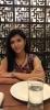 Vineeta Pillay
