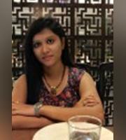 Dr. Vineeta Pillay