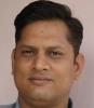 Dr. Vinod Kala