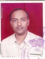 Vinod Kumar Goyal
