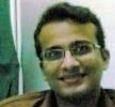 Dr. Vinod Kumar Lalwani