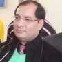 Dr. Vinod Tiwari