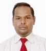 Dr. Vinodh Rajkumar