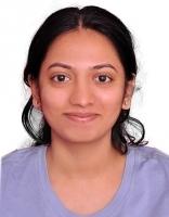 Dr. Vinutha Sasalatti