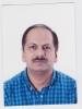 Dr. Vipan Bhatia