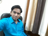 Dr. Vipin Chaurasiya