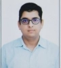 Dr. Vipin Kumar Goyal