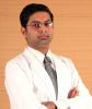 Dr. Vipul Aggarwal