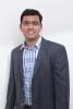 Dr. Vipul Chelabhai Prajapati