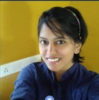 Dr. Vipula Shaha