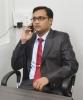 Dr. Vishal