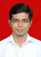 Dr. Vishal Anilkumar Gandhi