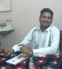 Dr. Vishnu Soni