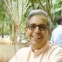 Vishram Vinayak Rajhans