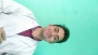 Dr. Vishvendra Singh