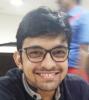 Dr. Vitrag Shah