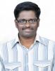 Dr. Vivek Arun Kumar