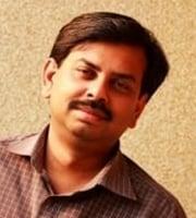 Dr. Vivek Chail