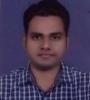 Dr. Vivek Pandey