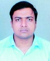 Dr. Vivek Singla