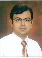 Dr. Vivekanandan G