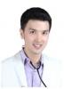 Dr. Vorachoat Karunyasopon
