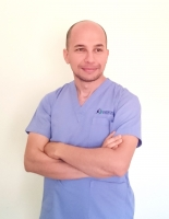 Dr. Wael Mohamed Badawy