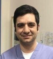 Dr. Wajid Hassan