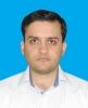 Dr. Waqas Ahmed