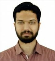 Dr. Waseem Ahmed N