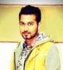 Wasiq Ali