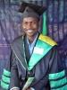 Dr. Waswa Peter