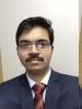 Dr. Yatish Anant Jadhav