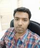 Dr. Yeshwanth Kumar