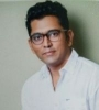 Dr. Yogesh Mane