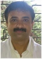 Dr. Yogesh Bhimrao